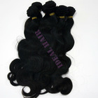 sexy hair for black woman ,raw indian hair with wholesale price