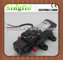 Singflo pump company