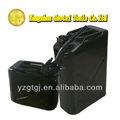 Barril de acero para gasolina/barril de acero/baldes de acero