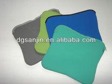 neoprene laptop bag tablet case