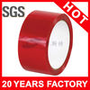 Shenzhen YOST BOPP Red Packing Tape