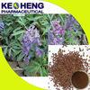Manufacture supplier cassia tora seeds