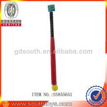 children sport toy wholesale eva baseball bats
