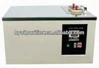 GD-510G Parafin solidifying point tester/price of solidifying point tester