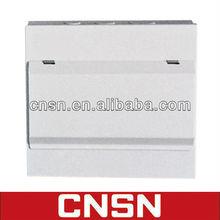 PZ30V electrical power distribution box