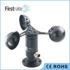 FST200-201 Wind Speed sensor/wind speed measurement instrument