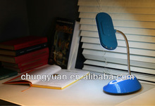 flexible led reading lamp LED-9901