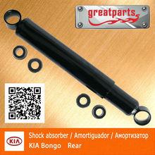 Rear Shock absorber Kia Bongo Frontier car parts
