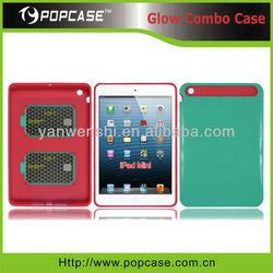 wallet case for mini ipad