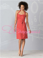 party wear halter short low price homecoming dresses 2013 party wear