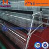 2013 hot selling automatic good quality galvanzied chicken coop hen house