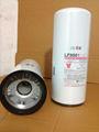 filtro de aceite fleetguard lf9001