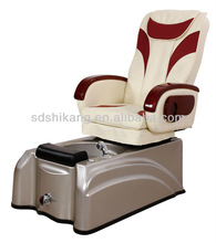 Hotel Profesional Salon cheap pedicure chairs(SK-2017-8028)