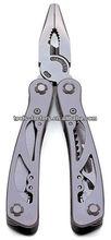 pliers multi tools ,mini pocke pliers