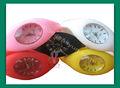 Novo produto 2013 kit de viagem da moda relógio, jóias para crianças feito em guangdong china material de silício