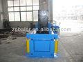 Portable prensa y81-1250