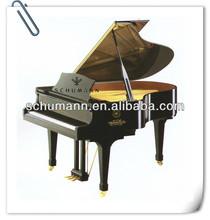 Musical Instrument Grand piano GP-186
