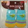 Low Price Fruit Socks Supplier