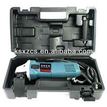 China professional manufacturer custom plastic equipment tool case