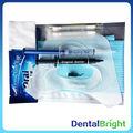 Salão de dentes que whitening o jogo/salão de dentes que whitening o sistema