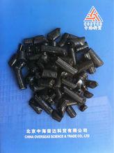 Modified Medium Temperature bitumen , coal tar pitch