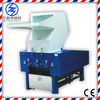 industry recycled plastic crusher shredder grinder manufacturers