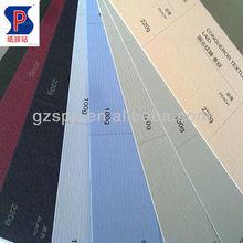 Red,blue,cream,grey,black watermark Paper/Conqueror Paper,$500 as reward for good buyer