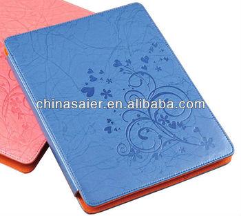 for ipad 2 case,for ipad 3 leather case,for ipad mini case