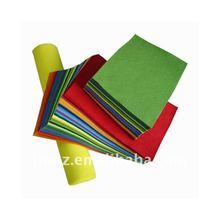 fiber polyester