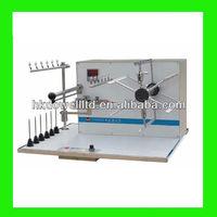 YG086D/E Textile wrap reel