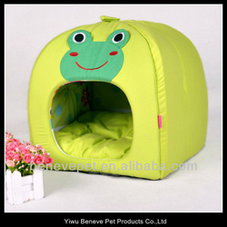 pet house dog cage