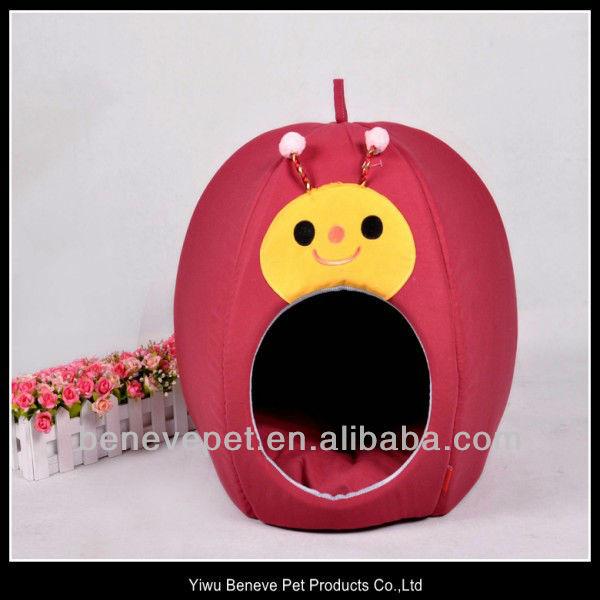 pet house dog cage