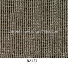 sisal rug/indoor sisal rug