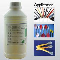 silicone glue for aquarium Heat curing silicone adhesive solvent based acrylic adhesive