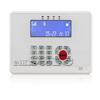 Computer setup security GSM home wireless personal alarm intruder burglar
