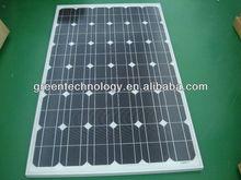 PV Solar Panel 50-70W