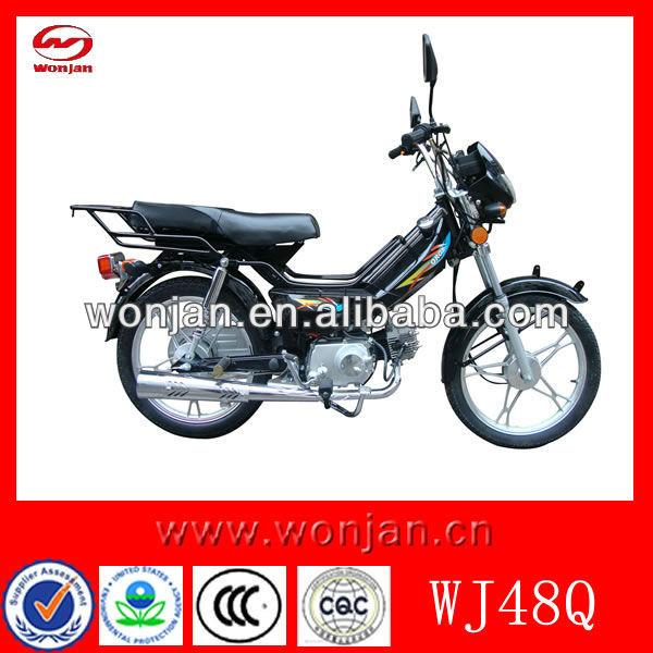 DELTA 50cc / 49cc Moped Mini Cheap Price Motorcycle