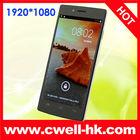 china cheap Iocean X7 5.0 inch 1080P FHD Screen MTK6589 Quad Core 1GB RAM Android 4.2 Dual SIM Card Smart Phone