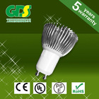 Citizen COB MR16 best dimmable led light bulb