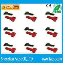 stylish usb flash drive,driver usb 2.0 sim card reader,usb flash drive smart card reader