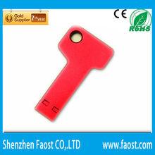 usb flash drive female,driver usb 2.0 sim card reader,usb flash drive smart card reader
