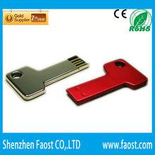 sunglasses usb flash drive,driver usb 2.0 sim card reader,usb flash drive smart card reader