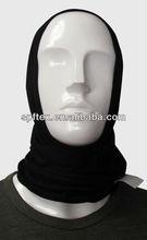 Tubular Headwear Made by 100% Merino Wool