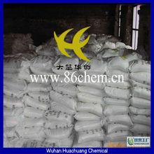 fluorspar powder used in windows, ceramics, metallurgy, welding, lenses.