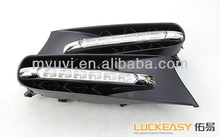 2013 new product LED Light DRL, Daytime Running Light Lexus ES350/ES240