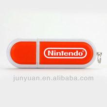 hot sale USB thumbdrive gift u disk