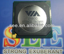 Brand new VIA ICs VN800 CD Computer components in Stock