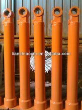 high quality Hitachi hydraulic cylinder-ZAX200-3