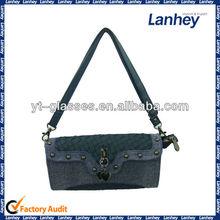 Most Popular Fashion michael handbags GL-BAG-10464
