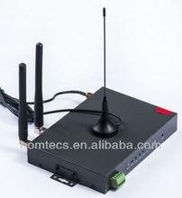 wi-fi module wireless RJ45 3G gprs modem WiFi router for ATM,POS,Kiosk,Vending Machine H50series
